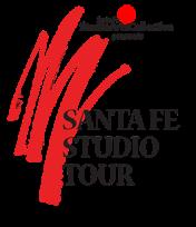 SFSAC-SFSTLogov5